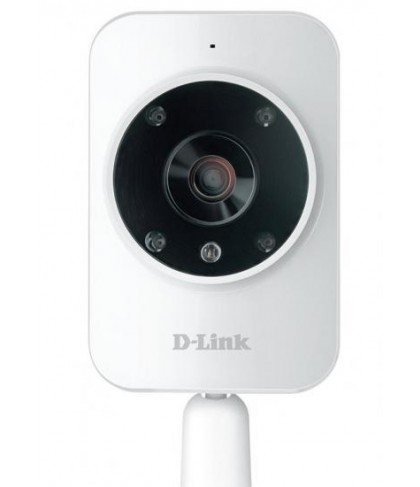 DLINK MYDLINK HOME MONITOR (DCS-935L)