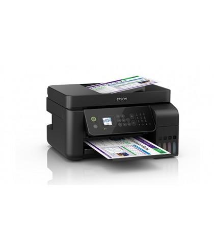 MF Printer EPSON EcoTank L5190 (C11CG85403)