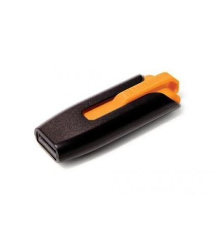 USB DISK VERBATIM 16GB V3 3.0 (49179)