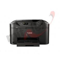 CANON Maxify MB2150 - printer, kopir, skener, fax (0959C009AA)