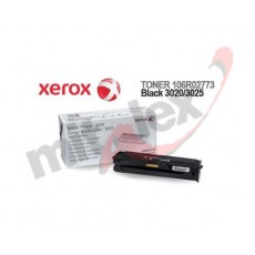 XEROX Toner 106R02773