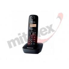 Panasonic KX-TG 1611