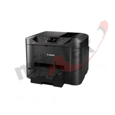 CANON Maxify MB5450 EUR (0971C009AA)