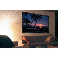 Reflecta CineHome lux (82517)