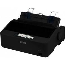 PRINTER EPSON LQ-350 (C11CC25001)