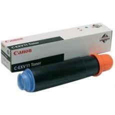 Canon toner C-EXV11 (21.000 ispisa)