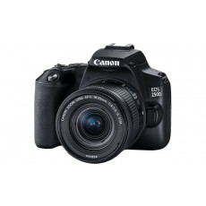 CANON EOS250D EF S18-55IS STM
