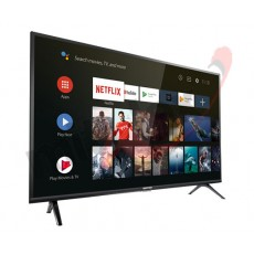 "TV TCL LED 32"" 32ES560 HD Ready, Android"