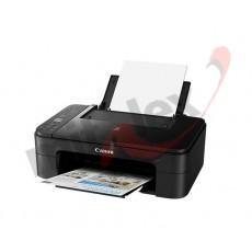 MFP CANON Pixma TS3350 printer, kopir, skener, wifi (3771C006AA)