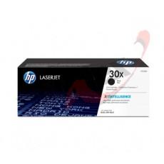 Toner HP black 30X CF230X