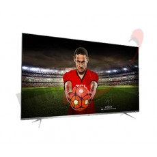 "TV TCL LED 43"" 43DP640 UHD, 4K UHD Smart TV"
