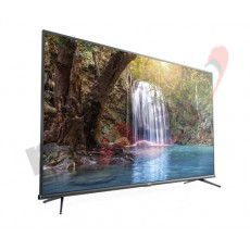 TV TCL LED 43EP660 Android UHD, Metal Frame