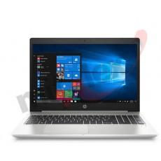 "HP ProBook450 G7  Intel i3-10110U 15.6"" FHD IPS AG. 8GB/512GB SSD/Windows 10 pro/1god/silver (9TV45EA)"