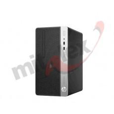 Računar HP 400 G5 MT i3/4G/1TB/Win10pro (4HR93EA)