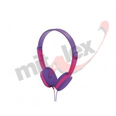 HAMA KIDS On-Ear Stereo Slušalice