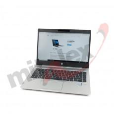 Laptop HP 440 G6 i5/4GB/256GB SSD/DOS (4RZ50AV)