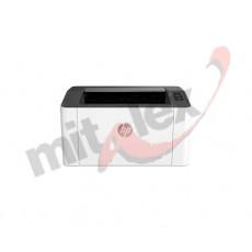 Printer HP Laser 107a (4ZB77A#B19)
