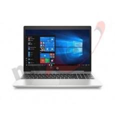 Laptop HP 450 G6 i7/16GB/512GB/1TB/FHD/V2/Win10pro (5TJ93EA)