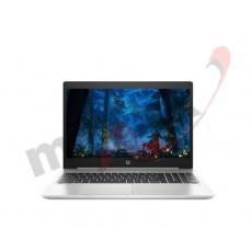 Laptop HP 450 G6 i5/16GB/256GB/1TB/V2/FHD/DOS (5TL50EA)