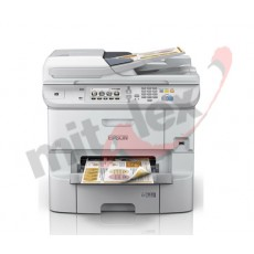 Epson MFP WorkForce Pro WF-6590DWF (C11CD49301)
