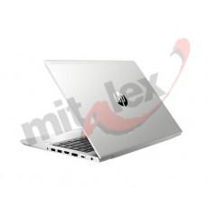 Laptop HP 440 G6 i5-8265U/8G/512G SSD/FHD/DOS (6ED12EA)
