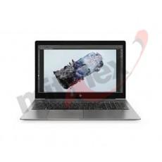 Laptop HP ZBook 15u G6 i5-8265U/8GB/256G SSD/Win10home (6TP51EA)