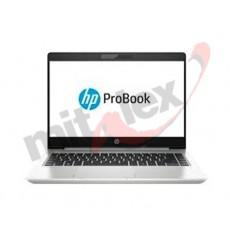 Laptop HP 440 G6 i7-8565U/8G/512G/FHD/V2/DOS (6UK23EA)