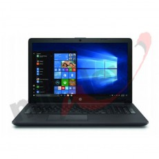 Laptop HP 250 G7 i3/4 GB/1TB/FHD/DOS (6UL18EA)