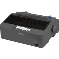 PRINTER EPSON LX-350 (C11CC24031)