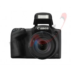 CANON SX430IS (1790C002AA)