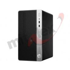 Računar HP 400 G6 MT i3/8GB/SSD 256GB/W10Pro (7EL67EA)