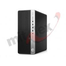 Računar HP 800 G5 TWR i5/8GB/256G SSD/Win10p (7XL00AW)