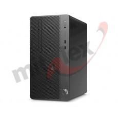 Računar HP 290 G3 MT i3/4GB/1T/DOS (8VR53EA)