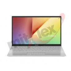 ASUS VivoBook 14 X420FA-EB148T i5-8265U/8GB/SSD 256GB/14,0'' FHD NanoEdge/Intel HD/NumberPad/W10H
