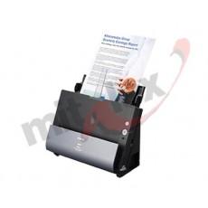 Skener CANON DR-C225W (9707B003AA)