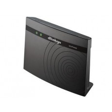 DLINK bežični N 150 router (GO-RT-N150)