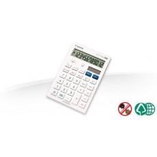 Kalkulator CANON HS121 TGA WH (4065B001AA)