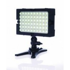 VideoLight REFLECTA LED RPL105