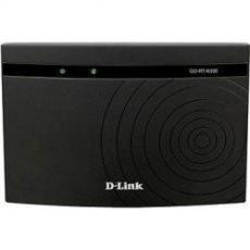DLINK bežični N 300 router (GO-RT-N300/E)