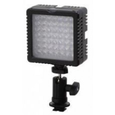 Video Light REFLECTA LED RPL49