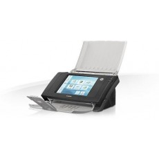 CANON ScanFront 330 (8683B003AA)