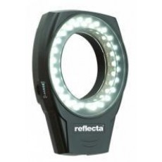 RingLight REFLECTA LED RRL49