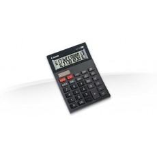 Kalkulator CANON AS120 (4582B001AA)