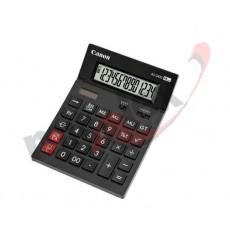 Kalkulator CANON AS2400 (4585B001AA)
