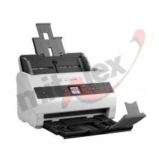 Skener EPSON WorkForce DS-870 (B11B250401)