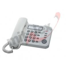 PANASONIC TELEFON KX-TS520FXW