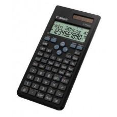 Kalkulator CANON F715SGBK (5730B004AA)