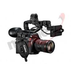 CANON EOS C200 24-105 II kit (2244C003AA)