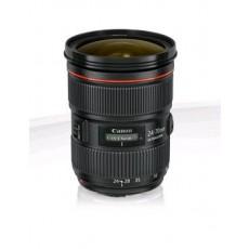 CANON EF 24-70mm f/2.8L USM (5175B005AA)