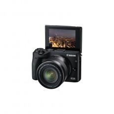 Canon EOS M3 BK ViewFinder